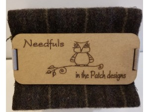 Needfuls by in the Patch